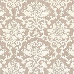 First Damask