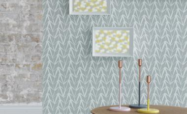 Xander Wallcoverings