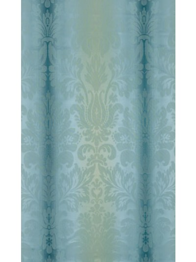 CAMPBELL DAMASK 01